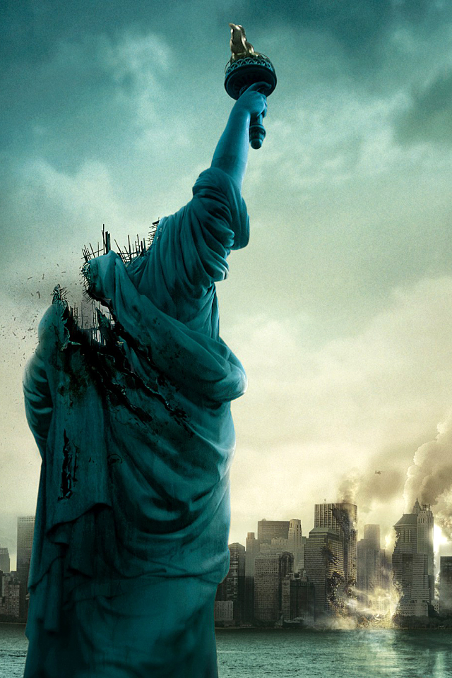 headless-statue-of-liberty
